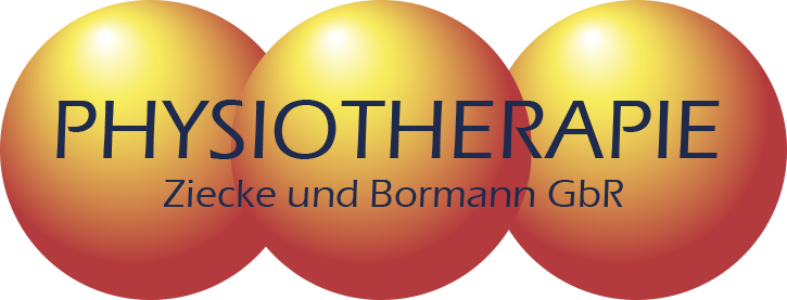 Physiotherapie Ziecke & Bormann GbR