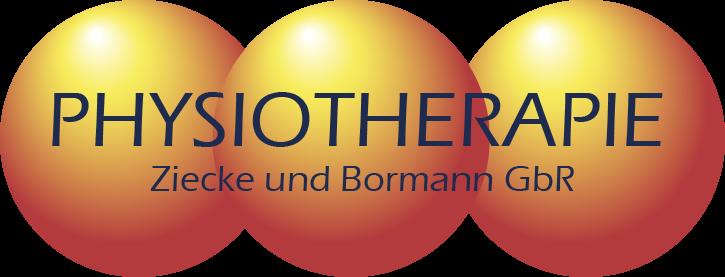 Physiotherapie Ziecke & Bormann GbR